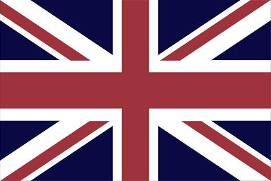 flag-en__bw50